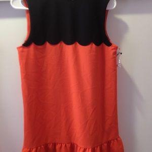 NWOT dresses by Victoria Beckham XS  S L